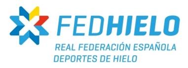logo rfedh 2019
